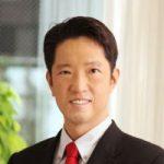 島津会計税理士法人日本橋相続税相談室
