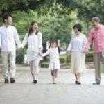 家族信託で高齢者の資産管理をする(ftp)